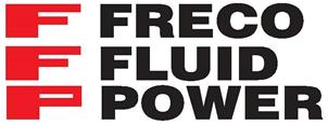 Freco Fluid Power Website